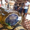 99,000 Horas anejo tequila