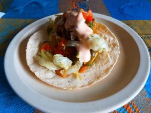Jalepeno_stuffed_taco