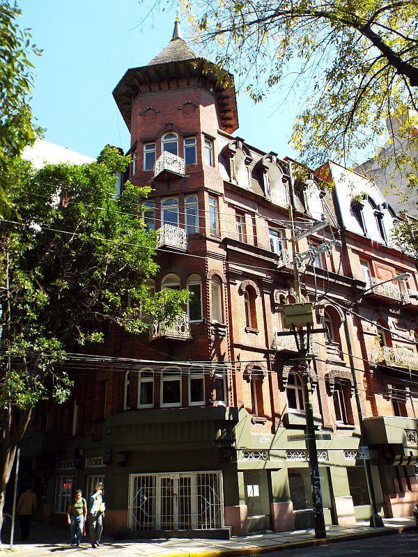 Roma Norte Mexico City Hotels