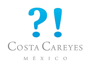 Costa Careyes