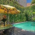 San Miguel de Allende real estate