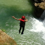 Huasteca adventure travel