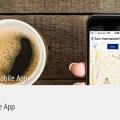 Allianz travel insurance app