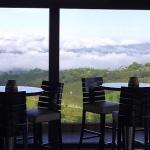 Alta Gracia Costa Rica