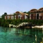 Andaz Riviera Maya
