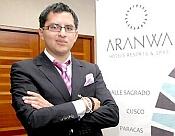 aranwa-headshot