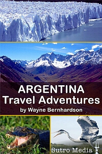 argentina-travel-adventures