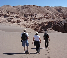 atacama_hiking225