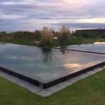 Bahia Vik resort Uruguay