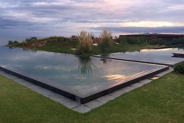 Bahia Vik resort review