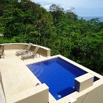 Bocas del Toro luxury real estate