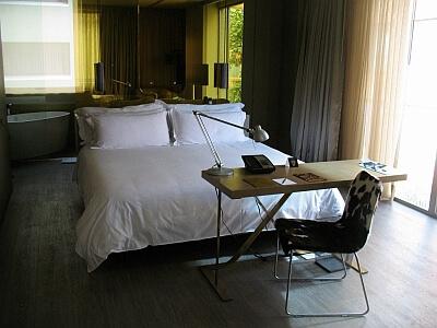BOG Hotel Bogota