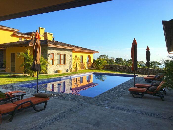 Boquete, Panama real estate
