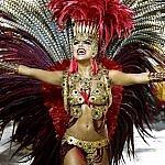 Rio Brazil Carnival tickets