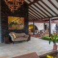 Hacienda Buenavista luxury Colombia
