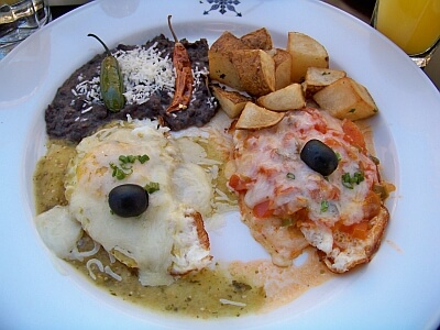 cabo-azul-breakfast