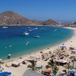 cabo san lucas timeshare view