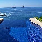 Cala del Mar Hotel Ixtapa
