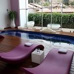 Casa Cartagena Peru