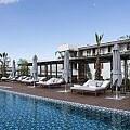 Cartesiano luxury hotel in Puebla review