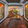 Four Seasons Casa Medina Bogota