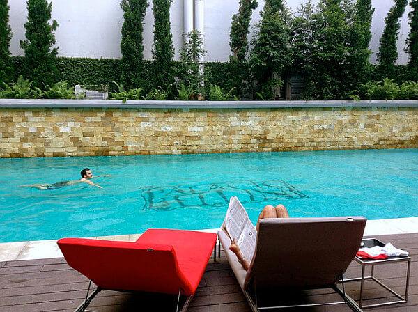 casa-sur-bellini-pool600