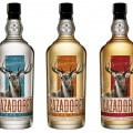 Cazadores tequila review