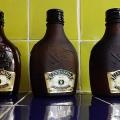 Costa Rica Rum
