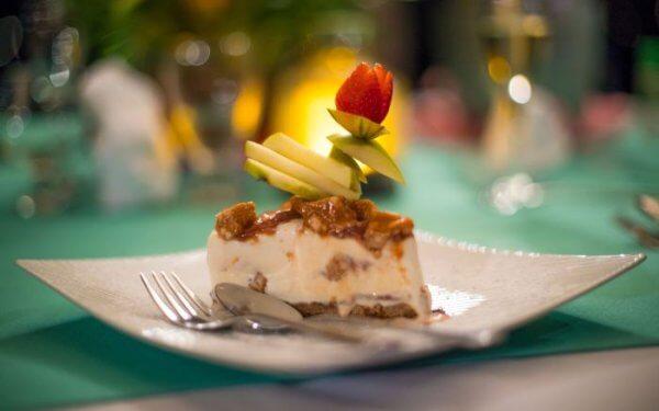 best restaurants in Belize