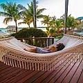 Placencia Belize safe vacation