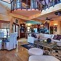 Placencia villa for rent