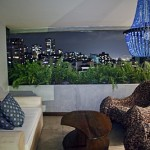 Charlee Hotel Medellin