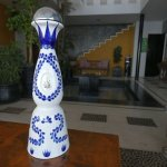 Clase Azul tequila review