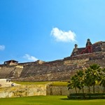 Cartagena luxury tour