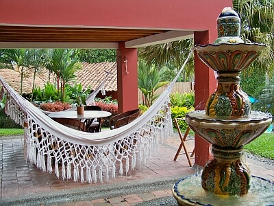 colombia-sazagua