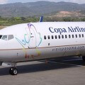 Latin America flights