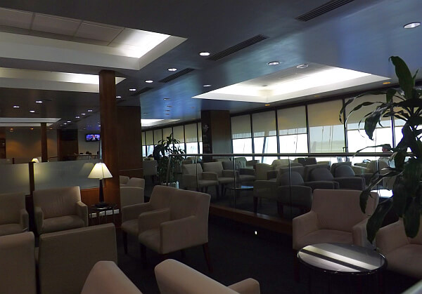 Copa Club Panama