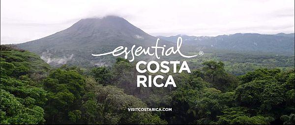 tourism slogans Latin America