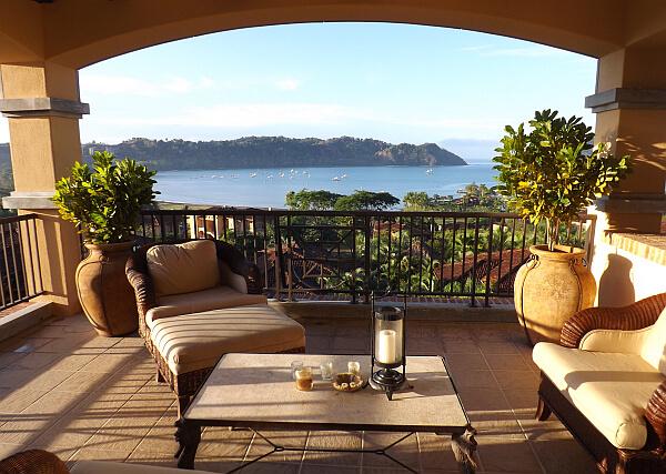 costa-rica-marbella-balcony
