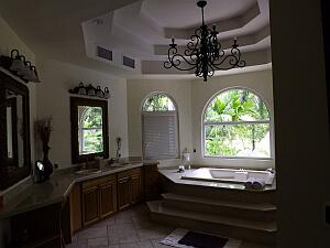 costa-rica-villa3-bath300