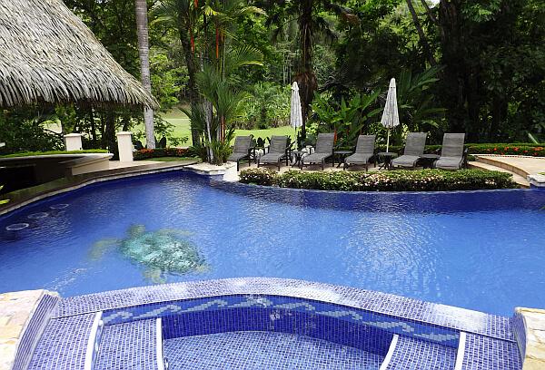 costa-rica-villa3