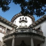cuenca real estate