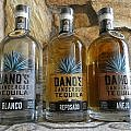Dano's Dangerous Tequila review