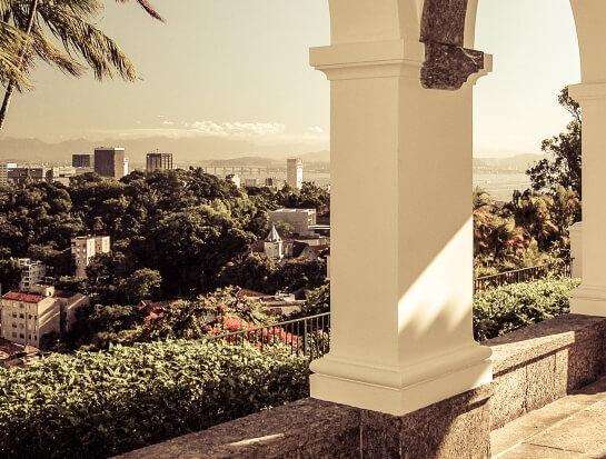 Design Hotels Club Rio