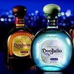 Don Julio tequila review