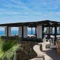 Esperanza Auberge Resort Los Cabos