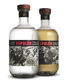 espolon tequila reposado blanco