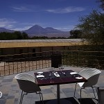 Explora Atacama review