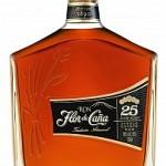 25 year premium rum