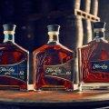 Flor de Cana 12 year rum review